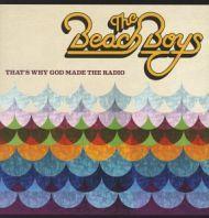 The Beach Boys - Vinyl