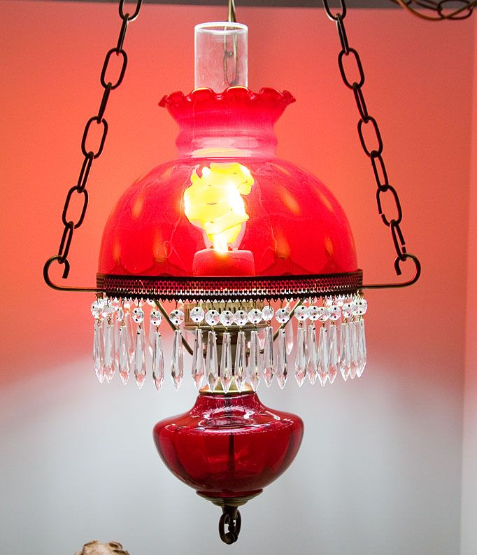 Red glass parlor lamp shade replacement google search lighting red glass parlor lamp shade replacement google search mozeypictures Gallery