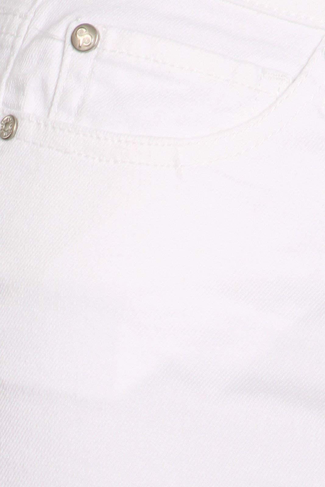 HANA+DORA Mens Shirts Slim Long Sleeves Elastic Solid Button Down Shirts Tops