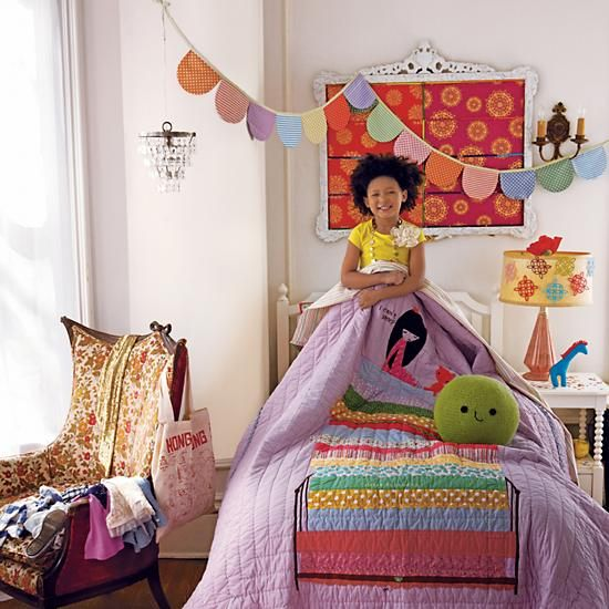 Find This Pin And More On Princess The Pea Room Ideas By Scarymamabear