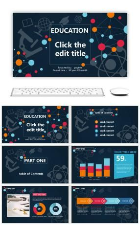 General purpose ppt template for teaching and training courseware general purpose ppt template for teaching and training courseware powerpoint templates pinterest toneelgroepblik Image collections