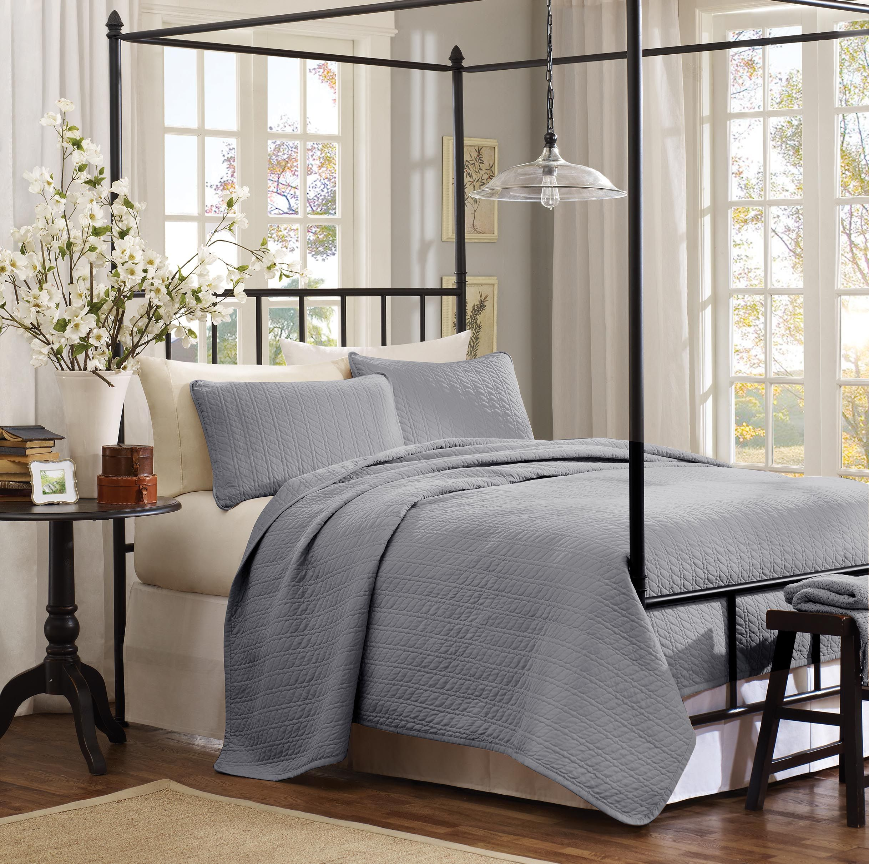 Woolrich Bedding Home Furnishing Www Olliix Com Coverlet