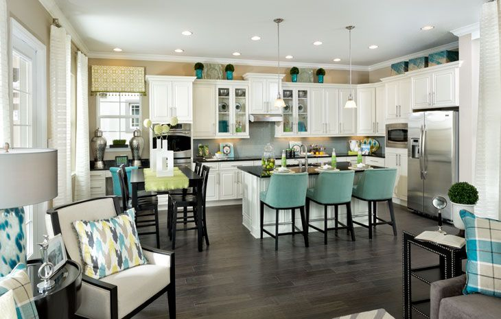 Laureate park at lake nona photos videos orlando for Kitchen cabinets venice fl