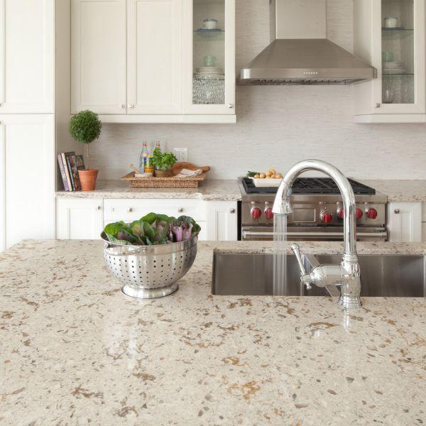 image library quartz kitchen countertops white kitchen remodeling outdoor kitchen countertops on outdoor kitchen quartzite id=82729