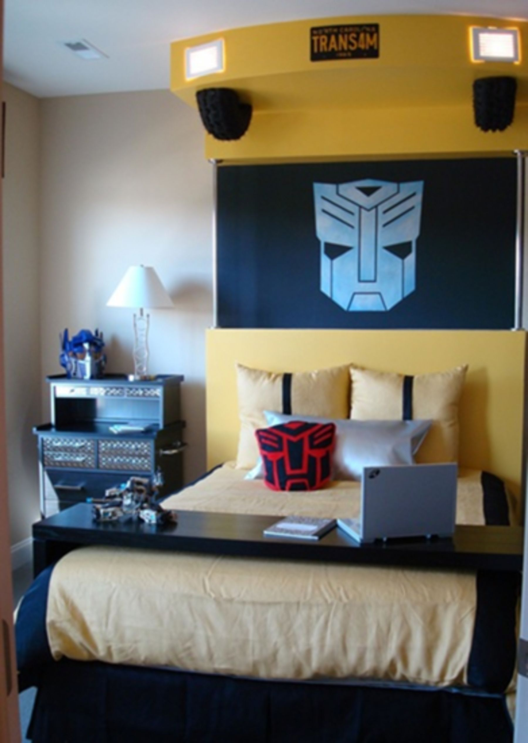 Top 25 Amazing Teenage Boys Bedroom Design Ideas For Your Child Teenager Bedroom Boy Boy Bedroom Design Boys Bedroom Paint