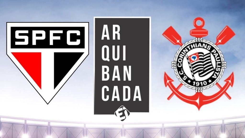 Assistir Ao Vivo Sao Paulo X Corinthians Futebol Na Tv Premiere Esporte Interativo Campeonato Brasileiro Fute Esporte Interativo Campeonato Brasileiro Esporte