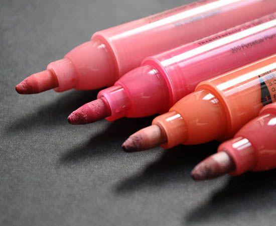 Rimmel Lasting Finish 1000 Kisses Lip Tints From Www Beaut Ie