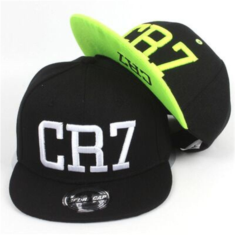 2016 new summer children Ronaldo CR7 Snapback hats kids baseball boys girls MESSI Neymar casquette  Hip Hop Caps #>=#>=#>=#>=#> Click on the pin to check out discount price, color, size, shipping, etc. Save and like it!