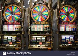 Играть автоматы онлайн вулкан платинум казино