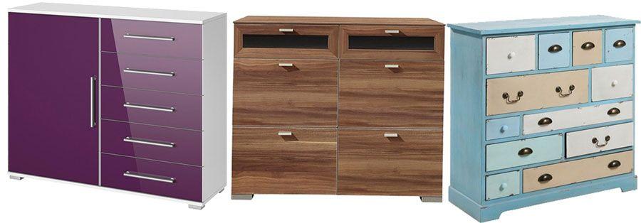 pin by janine blechschmidt on badezimmer pinterest. Black Bedroom Furniture Sets. Home Design Ideas