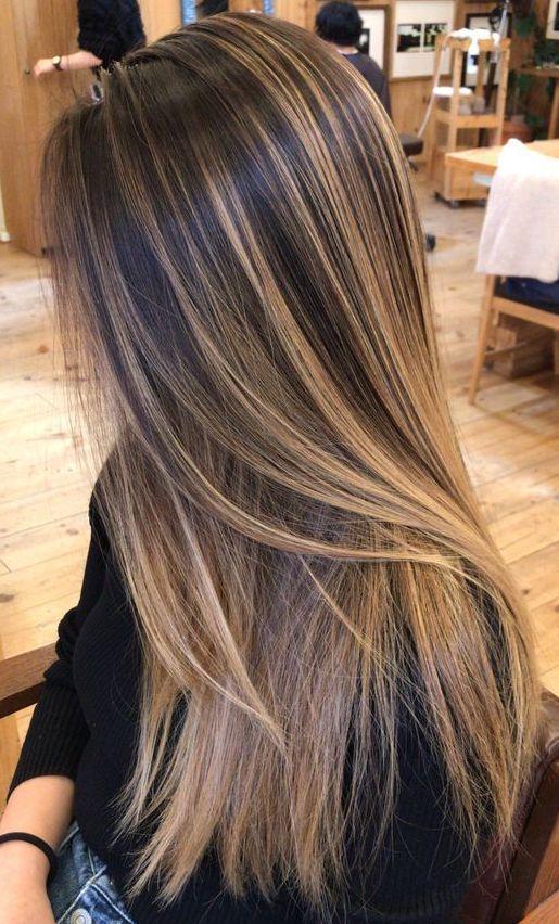 Top Beauty Space Hair Dye Colors Brown Hair Dye Human Hair Color
