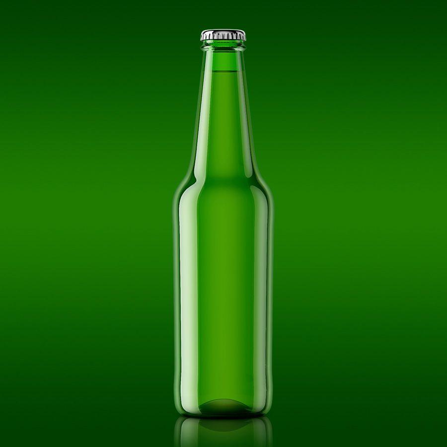 Free beer bottle mockup psd template 93 mb dailyfreepsd free beer bottle mockup psd template 93 mb dailyfreepsd toneelgroepblik Choice Image