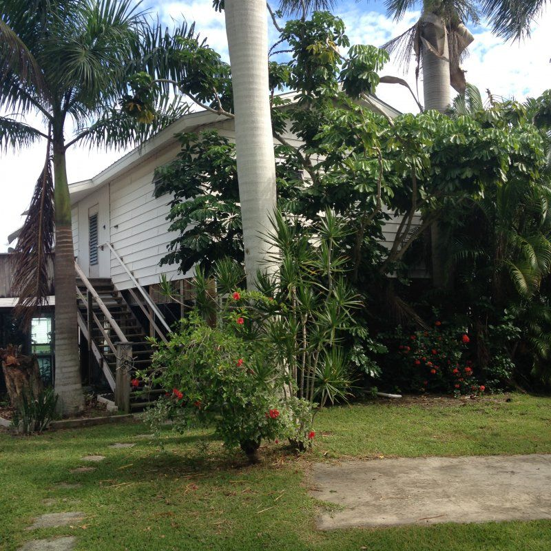 Vacation Rentals By Owner, Beachfront Condo