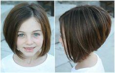 Stupendous 1000 Images About Short Hair On Pinterest Her Hair Long Curly Short Hairstyles For Black Women Fulllsitofus