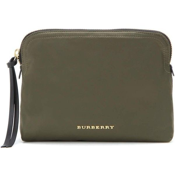 Burberry Wallet England