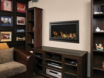Rave Series Gas Fireplace Gas Fireplace Fireplace Living Room