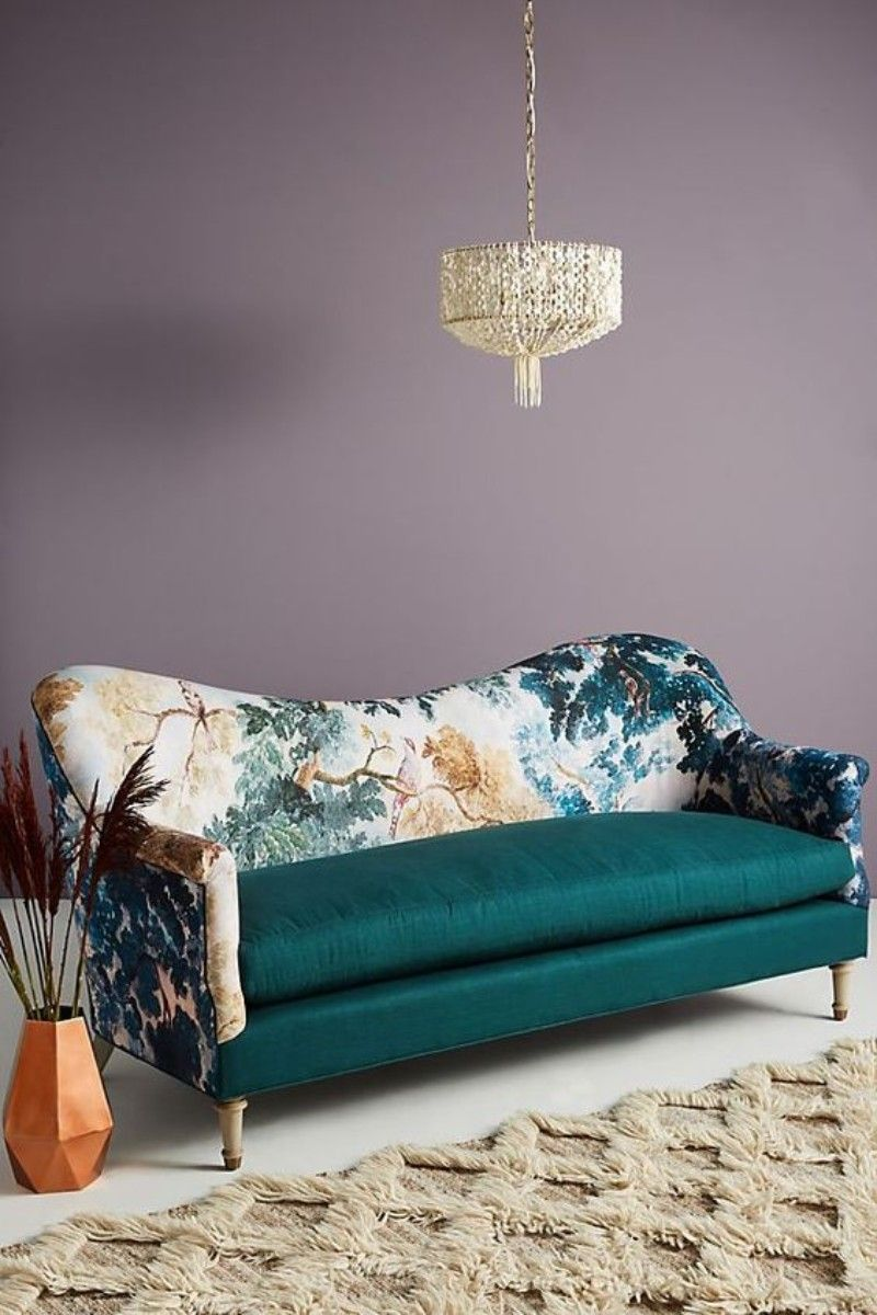 Patterned Sofas How To Create A Marvellous Interior Design Interior Design Modern Sofas Patterned Sofas Patterned Elegant Sofa Furniture Home Furniture