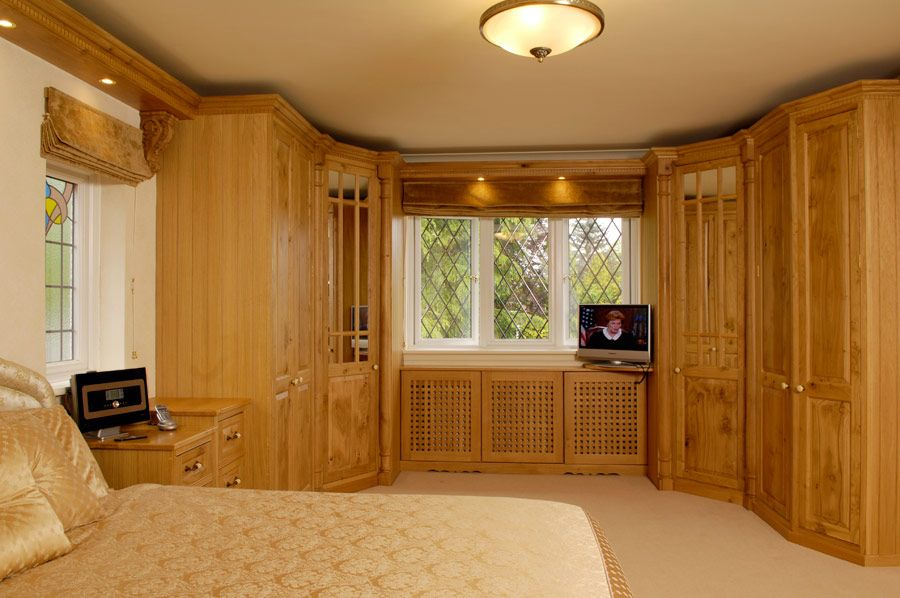 bedroom cupboard designs ideas an interior design - Cabinet Designs For Bedrooms
