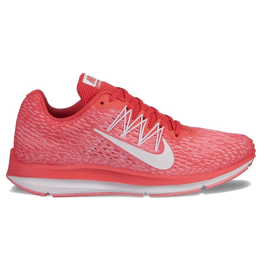 Nike Air Zoom Winflo 5 Women's Running Shoes | Products in