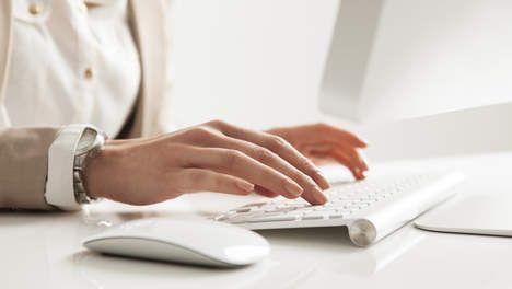 Hoeveel calorieën verbrand je met jouw job? - Gezondheid - De Morgen http://www.demorgen.be/dm/nl/993/Gezondheid/article/detail/1828676/2014/03/25/Hoeveel-calorieen-verbrand-je-met-jouw-job.dhtml