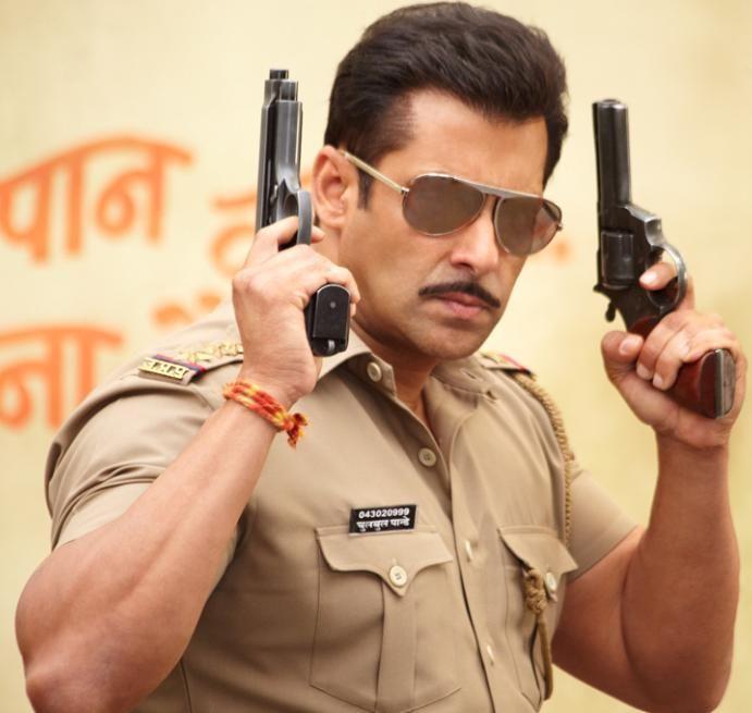 Download Free Hd Wallpapers Of Salman Khan Stache Mania