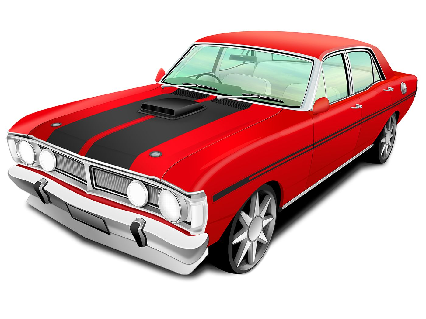 Falcon Xy Gt Falcon Xy Gt Shakers Pinterest Falcons And Ford