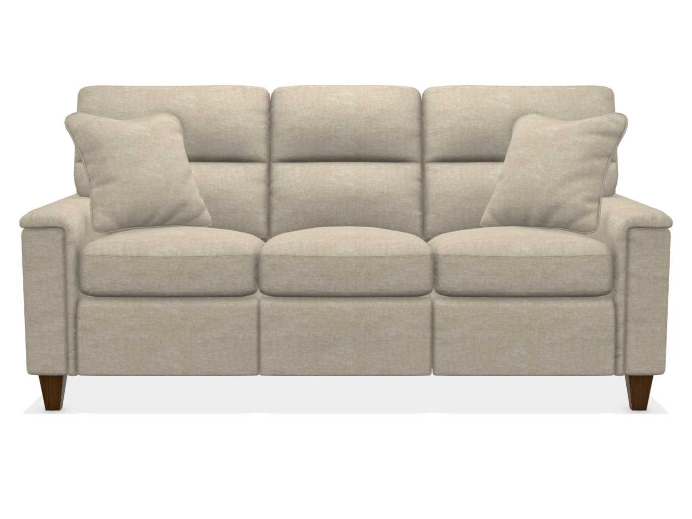 Ryder Duo Reclining Sofa Reclining Sofa Reclining Sofa Living Room Leather Reclining Sofa