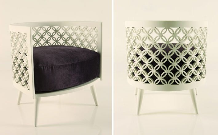 Google Image Result for http://www.stylehybrid.com/wp-content/uploads/2012/03/Arabesque-Armchair-by-Nada-Debs-2007-front-back.jpg