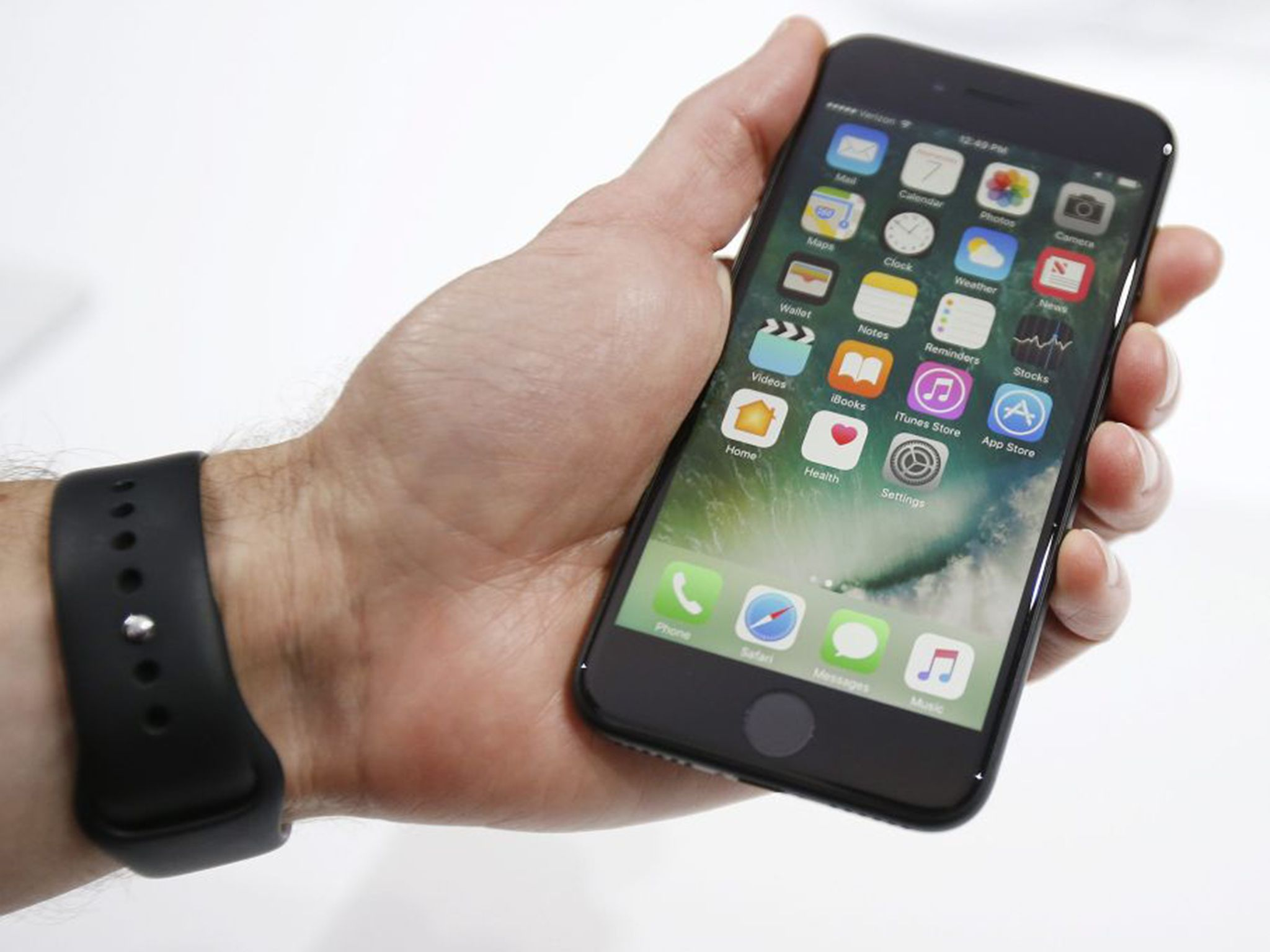 27 things you didn't know your iPhone could do Iphone