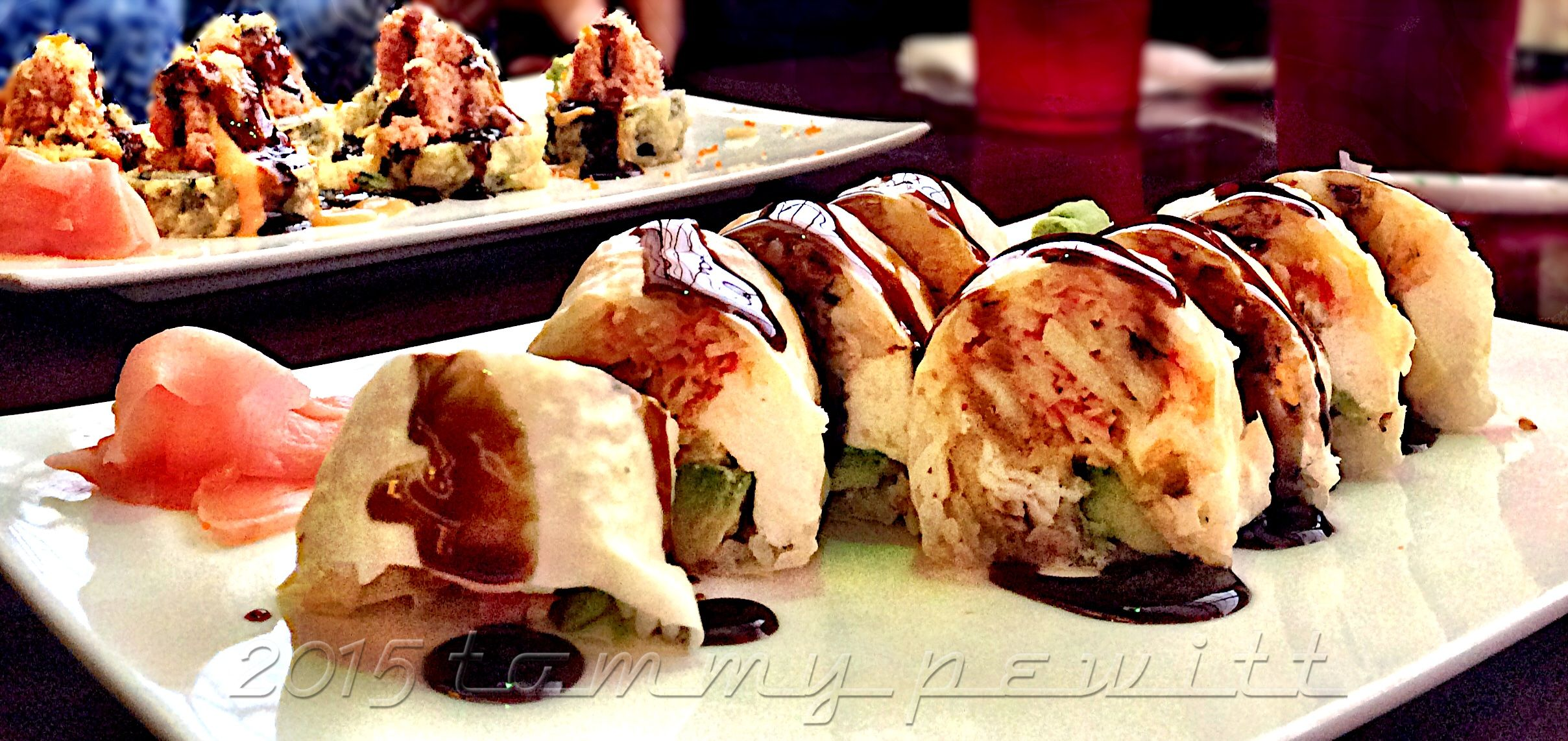 Akoya Is An Asian Restaurant It Located In 2420 Highway 46 S Son Tn Please Call 6153758389 To Enjoy Food