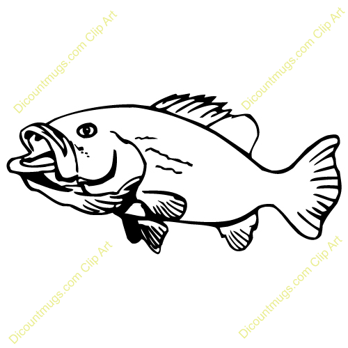 google images clip art free of fish bass fish clip art cameo rh pinterest ca bass clip art black and white images clipart bass guitar