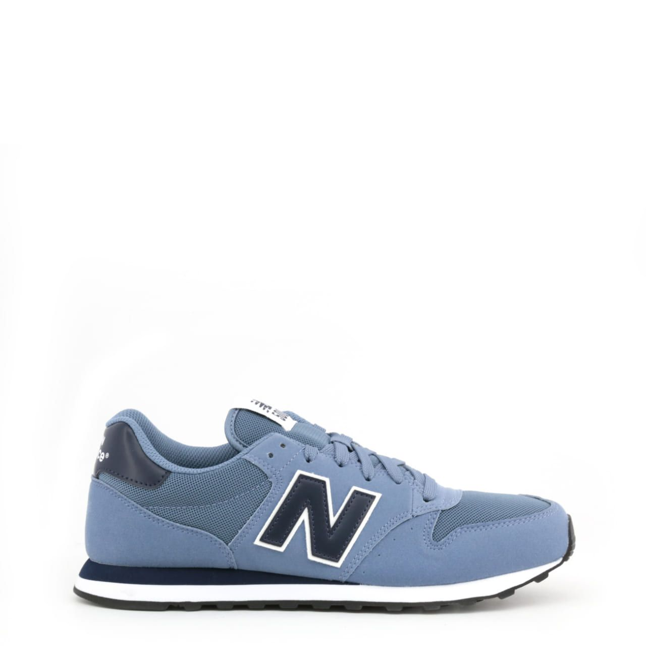 New Balance - GM500  bdb32644a5cbb