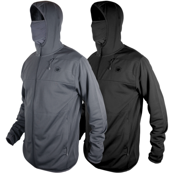 3ee4ad1e4f5ab TD Shaolin Hoodie Survival Clothing, Tactical Gear, Tactical Clothing,  Survival Equipment, Survival