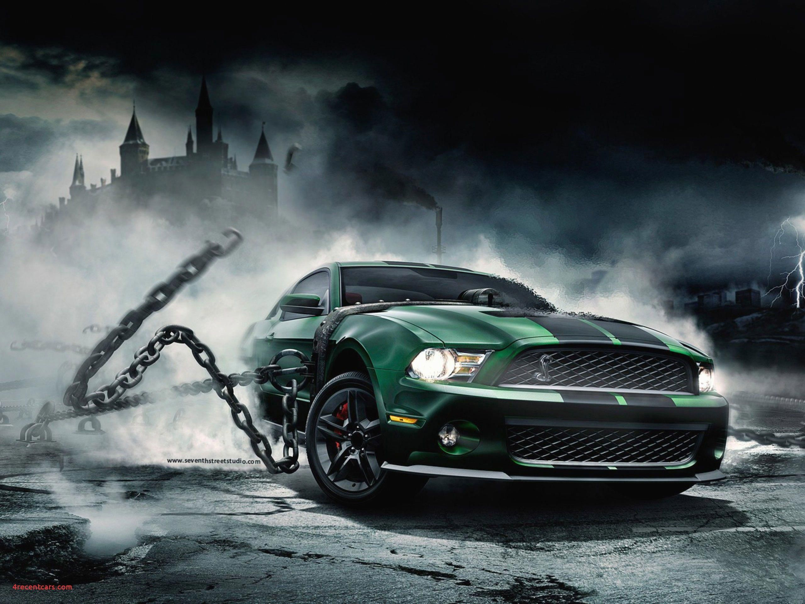 Best Hd Wallpapers Cool Cars 3d Hd Pics Mojmalnews Com Of Cars Hd