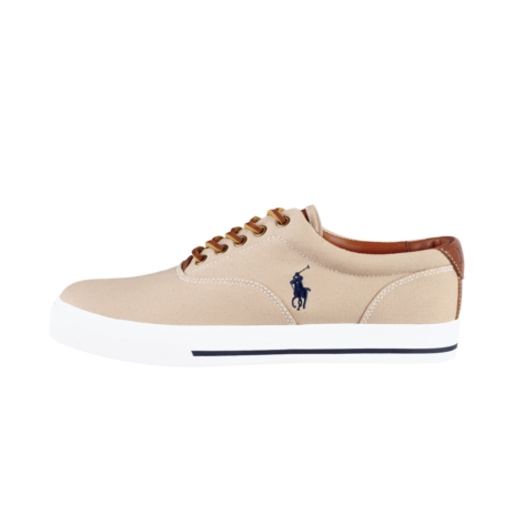 10+ Polo ralph lauren shoes ideas info
