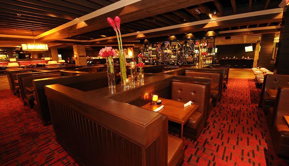 Best of batonrouge restaurants find baton rouge