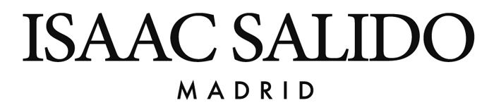 http://www.isaacsalido.es/  80 mechas+50/60/80 corte