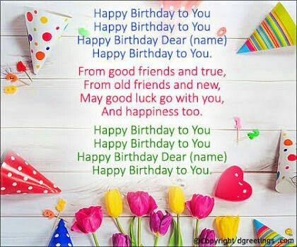 Pin by manisha on greetings pinterest happy birthday birthday greetings each time when a friends birthday or a relatives birthday is coming up we freeze a tiny bit since we dont realize what present to bookmarktalkfo Choice Image