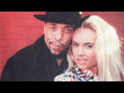 The Truth About Ice-T and Coco's Marriage #IceT #Coco #CocoAustin #Love #Relationships #RealRealityGossip