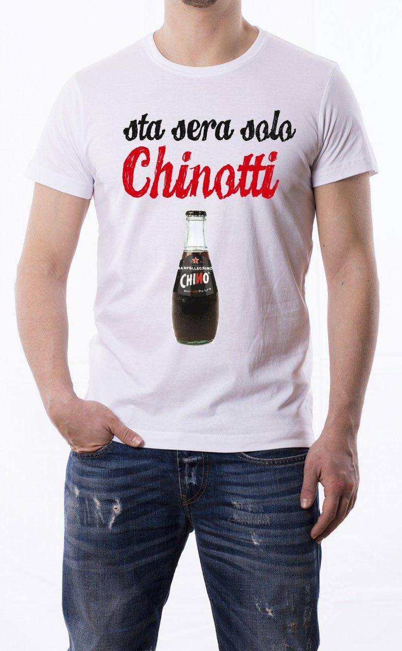 t-shirt supreme uomo bianca