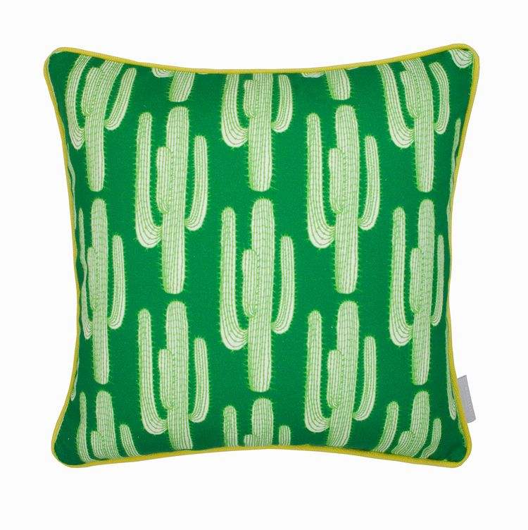 CACTUS CUSHION WITH YELLOW PIPING.jpg