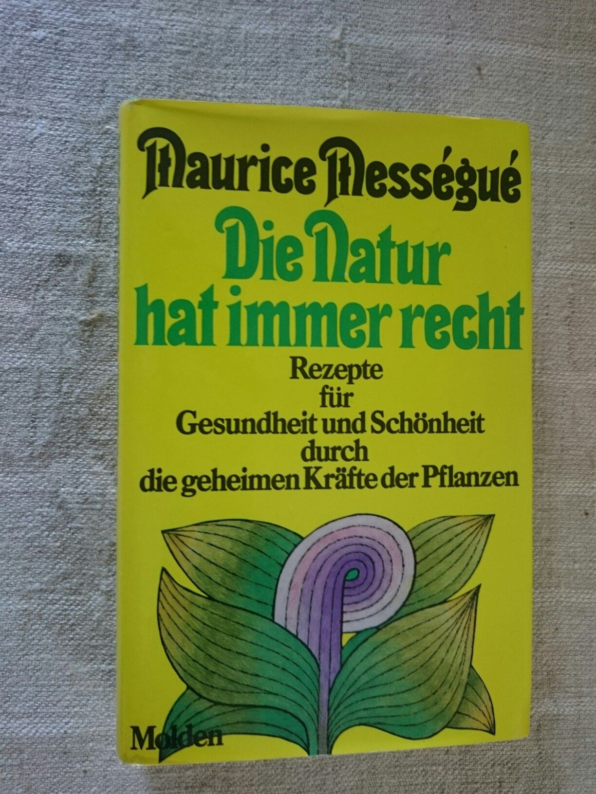 Pin Von Sylvia Schmidt Auf Interresante Bucher Bucher Pflanzen