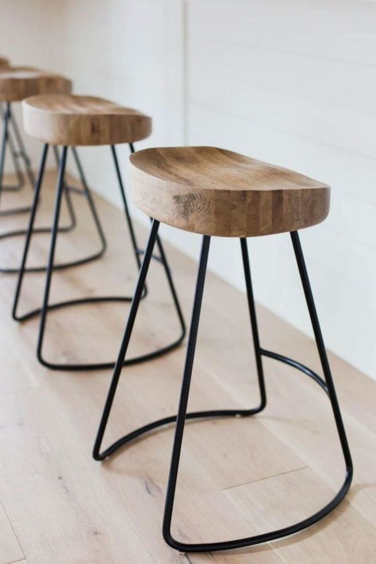 You should know about this awesome chair, it is a bar stool. The bar stool is ki... -  You should know about this awesome chair, it is a bar stool. The bar stool is kind of a tall chair  - #awesome #bar #chair #EuropeanHomeDecor #ShabbyChic #ShabbyChicBedrooms #stool #Stools #TraditionalHomes #TraditionalHousePlans