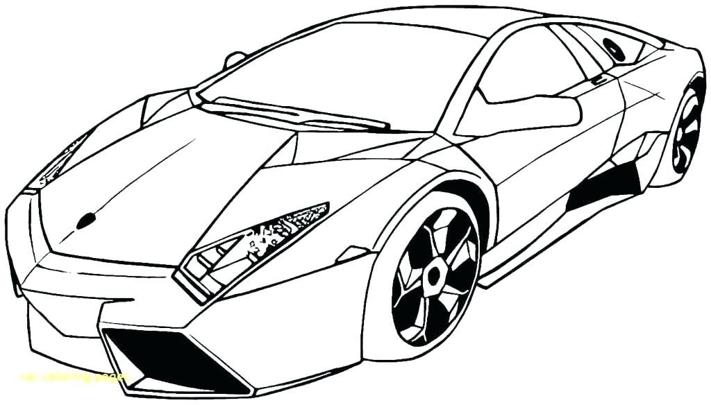 Free Printable Race Car Coloring Pages For Kids | Race car ... | 584x1024