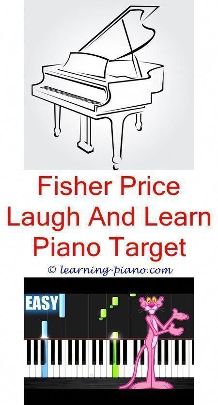 pianobeginner best book for self learning piano learn to