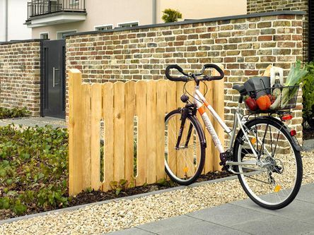 Toom Kreativwerkstatt Selber Bauen Und 333 Gewinnen Fahrrad Selber Bauen Kreativ