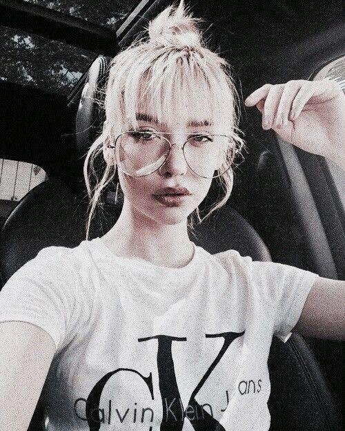 tumblrxbabe13 ★ beauties en 2019 Femme et Métal