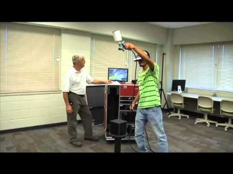 Wiregrass Tech Automotive Collision Repair Program ...