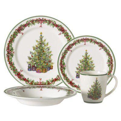 Christopher Radko for Target | Christmas | Pinterest | Christopher ...