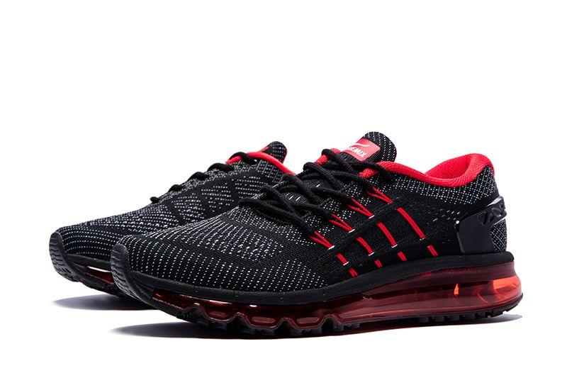 adidas air cushion shoes
